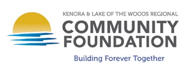 Kenora and Lake of the Woods Regional Community Foundation